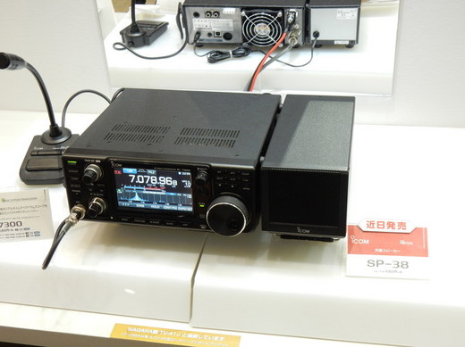 DSCN9876.jpg